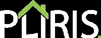 Pliris Logo_tagline-ablight1