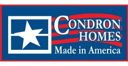 Condron Homes